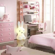 Mr Maria Xl Miffy Rabbit Lamp