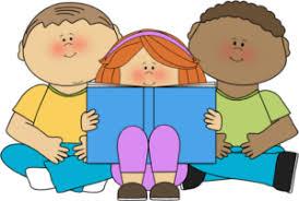 5th annual books for kids book drive