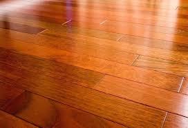 brazilian walnut engineered hardwood flooring brazilian walnut hardwood flooring reviews brazilian walnut engineered wood flooring brazilian