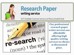 write my research paper for me 9 our professional research paper writer