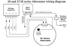 powermaster alternator wiring diagram powermaster painless alternator wiring diagram wiring diagram schematics on powermaster alternator wiring diagram