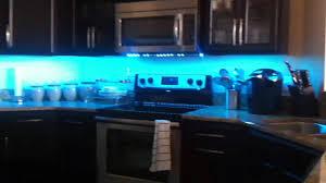 Best LED Under Cabinet Lights   YouTube