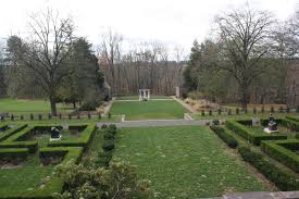 file tyler mansion gardens newtown pa 02 jpg