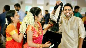 Experts In Wedding And Candid Photography In Kerala Cochin Kerala Wedding Photography Hd