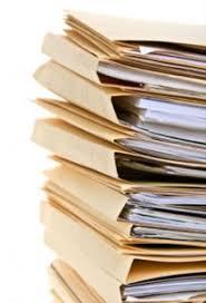 college essays college application essays after the first death after the first death essay