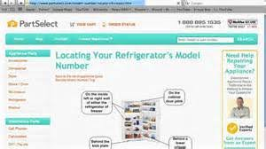 sears washer wiring diagram images wiring schematic diagram partselect help