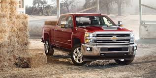 2018 chevrolet 1500 colors. modren chevrolet 2018 silverado hd heavy duty truck exterior photo butte red metallic for chevrolet 1500 colors