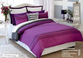 crib bedding sets at sears tokid on sheet street loving your home peacock addi