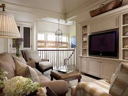 tv rooms furniture. small family room furniture layout familyroom tv rooms h