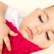 why sleep training doesn t work wee bee dreaming pediatric sleep any of the families i work i always recommend that when starting a sleep coaching program we begin nighttime the reason for this is that