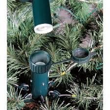 Amazoncom Best Choice Products 75u0027 Ft Prelit Premium Spruce Pre Lit Spruce Christmas Tree