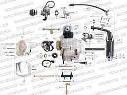 diagrams 15001109 110cc chinese atv wiring diagram wiring taotao 125 atv wiring diagram at 110cc Atv Engine Diagram