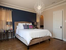 Light Fixtures For Bedrooms Design1246856 Bedroom Light Fixture Bedroom Lighting Fixtures