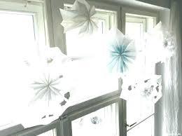 Fensterbilder Fur Weihnachten Basteln Subverzijacom