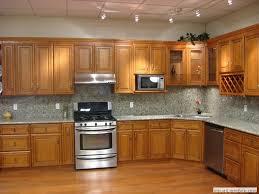 honey maple kitchen cabinets. Premium Honey Maple Cabinets. Kitchen Cabinets L