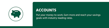 Ge Online Service Login Apply For A Credit Card In Cincinnati Oh General Electric