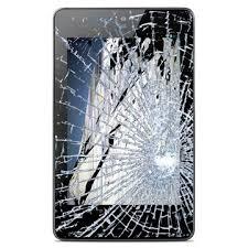 iphone 7 lasin vaihto turku