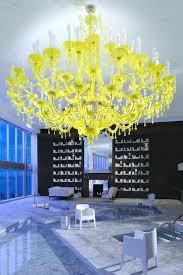 hagerty chandelier