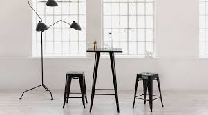 Salt Chair Dwr Luxury Furniture Dining Chairs Metal with Salt Chair Dwr  Also tolix Chair
