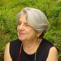 jean fagan yellin | Pace University - Academia.edu