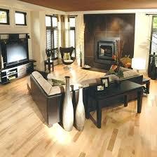 light hardwood floors dark furniture. Simple Dark Dark Furniture With Light Wood Floors Floor Bedroom  Hardwood Oak Inside Light Hardwood Floors Dark Furniture Rjokwillisclub