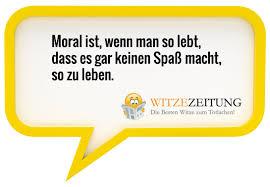 Alte Sprüche Zum Lachen Witzezeitung