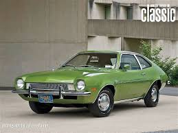 1980 ford electronic ignition wiring diagram images ford pinto wiring schematics ford image about wiring diagram