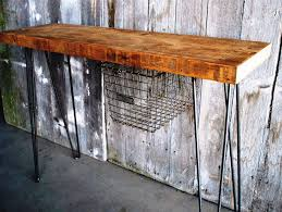 industrial furniture style. Vintage Industrial Furniture Style