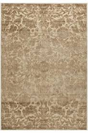 75 best area rugs images
