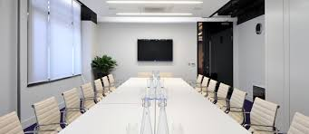 office meeting rooms. Meeting Rooms At The Office Group, Lloyds Avenue, 3 Lloyd\u0027s London, United Kingdom - Meetingsbooker.com B
