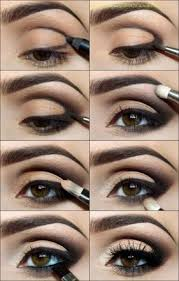 s makeup 1920 great a collection of the best natural makeup tutorials for daily occasions
