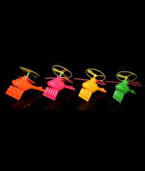 Light Up Lanyard Light Up Toys Fun Central G751 Led Flashing Lanyard Dolphin