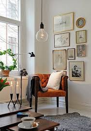 Decorations:Small Home Office With Diy Decor Idea Diy Home Decor Interior  With Wall Art