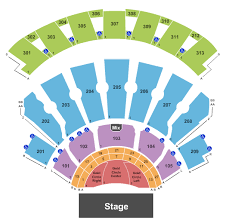 Hollywood Theater Las Vegas Seating Chart Zappos Theater Seating Chart Zappos Theater At Planet