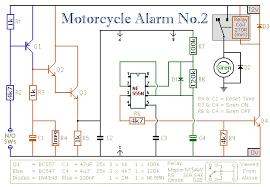 Build your own security system Amazon Notes Safewise Build Your Own Motorcycle Alarm