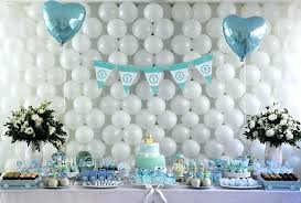 baby shower decorations ideas homemade baby shower centerpieces ideas marvellous on for boy about remodel free baby shower decorations