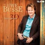 Bildergebnis f?r Album Uwe Busse Hausnummer 30