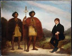 Image result for waitangi background for kids