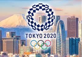 """446 رياضياً يحملون """"الحلم العربي"""" في أولمبياد طوكيو - صحيفة الاتحاد"""