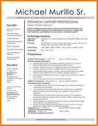 I Lied On My Resume And Got The Job Cute Lie On My Resume Ideas Example Resume And Template Ideas 6