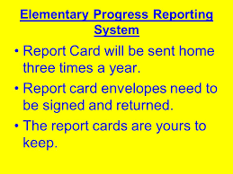 report card envelopes curriculum night miss pender room 209 august 28 ppt download
