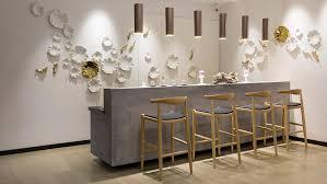 Office furniture designers Catalogue Designers Quarter Erik Jorgensen Nwi Times Desginersquarter Modern Designer Home And Office Furniture