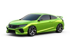 honda new car release2018 Honda Civic Type R 25 Cars Worth Waiting For  Feature  Car