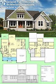 5 bedroom house plans 3d floor plans 2 bedroom fresh 24 best home plans 5 bedroom