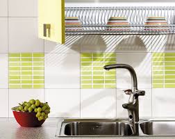Over The Sink Drying Rack Finnish The Dishes Simple Nordic Design Beats Dishwashers