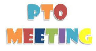Image result for PTO IMAGES