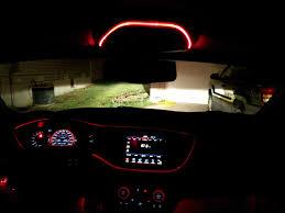 Interior Dash Lights Car Interior Dashboard Lights Cigit Karikaturize Com