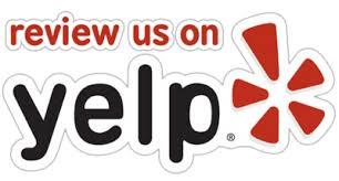 google plus review logo. Unique Review Intended Google Plus Review Logo