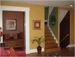 bathroom interior home paint colors combination diy country decor color bathroom ideas interior home paint