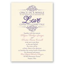 Inspiring Album Of Love Marriage Wedding Invitation Wording Trends